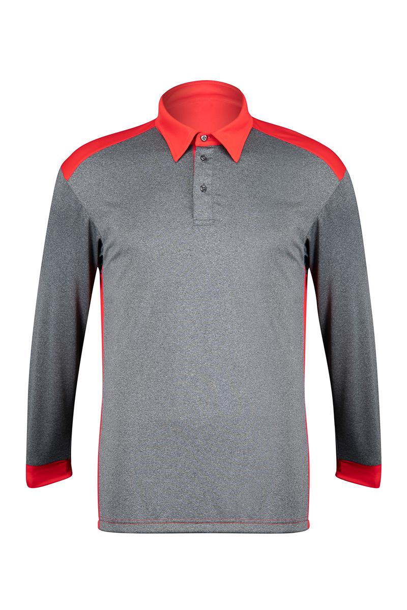 ffd03ddc90518 Create Custom Polo Shirts - Ortsplanungsrevision Stadt Thun